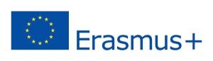 erasmus-logo_mic