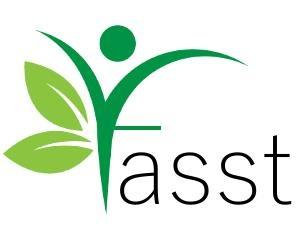 logo FASST
